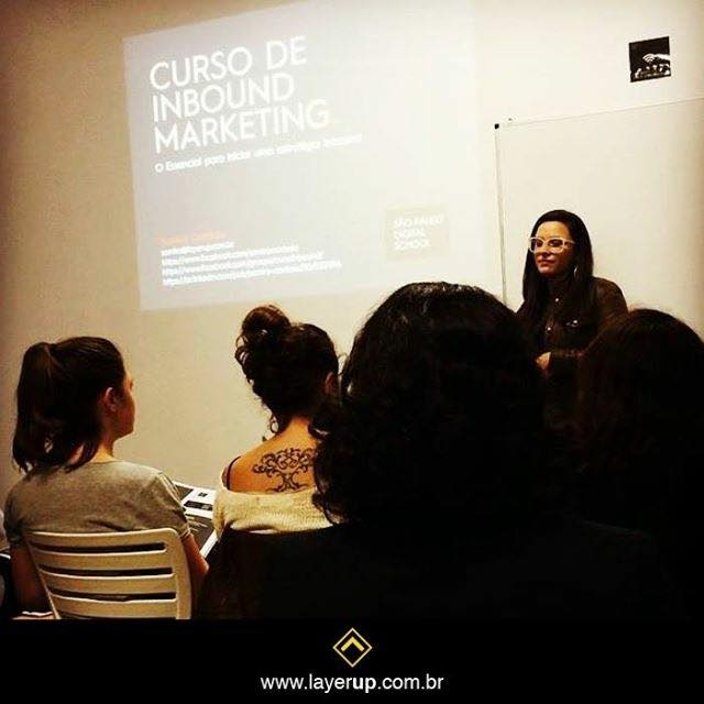 Layer-Up-Samira-Cardoso-SPDS-Inbound-Marketing