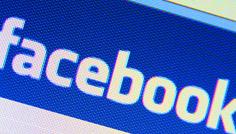 Coloque o Facebook Video Ads como uma ferramenta fixa no planejamento de mídia social e veja a sua empresa crescer.