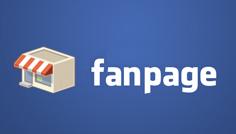 5 motivos para criar uma Fanpage - Dicas Sociais