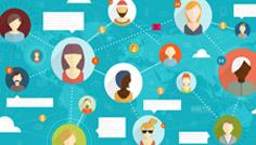 Facebook: 10 Dicas para conquistar mais fãs em sua página de negócios