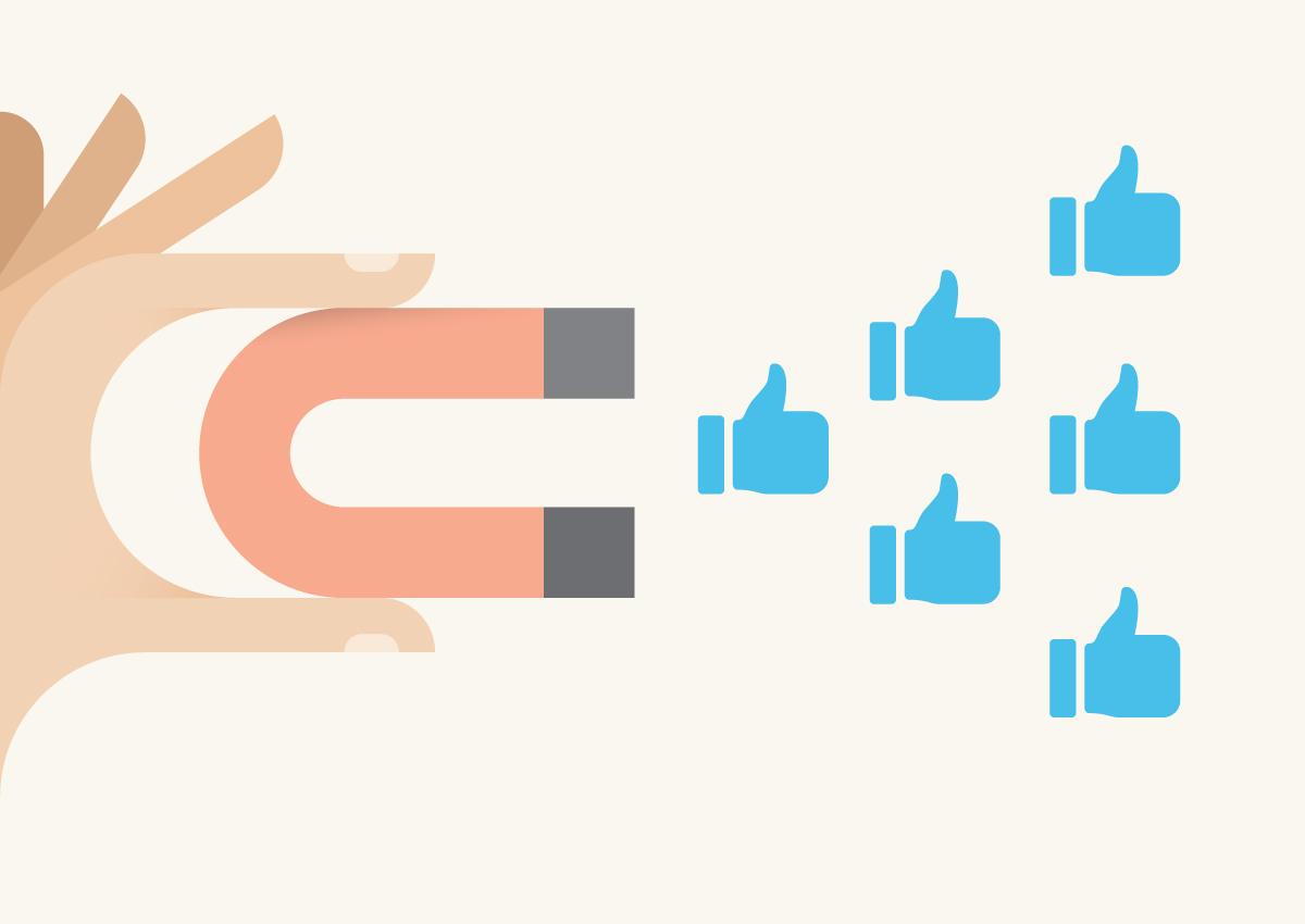 Facebook: 7 dicas de como criar uma fanpage atraente
