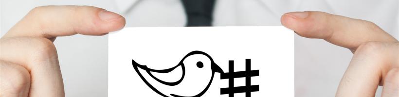 Twitter: 10 Motivos para a sua Empresa estar nessa Rede Social