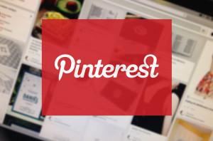 Pinterest: a rede social que você não pode ignorar!
