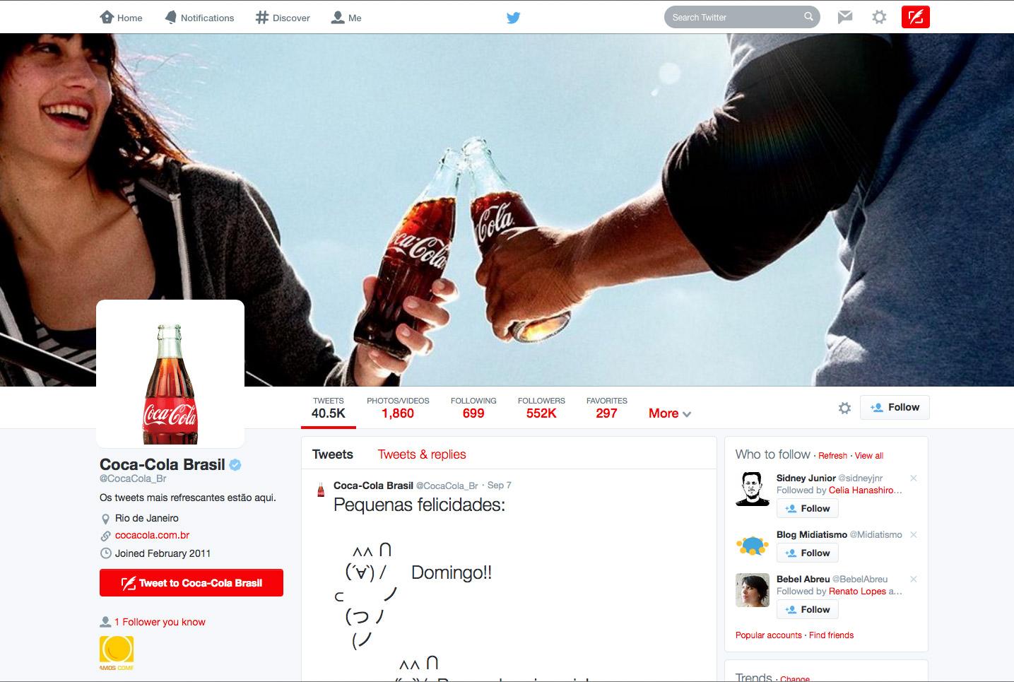 social-twitter-profile-coca