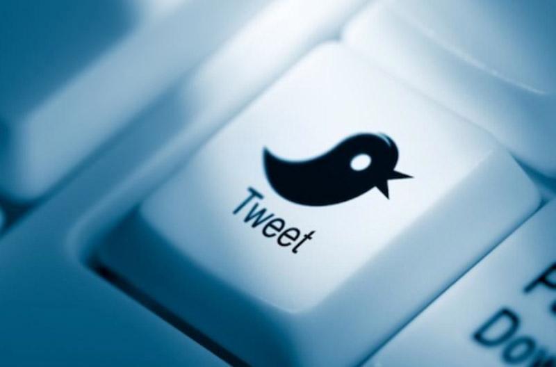 Tweet com plano de fundo personalizado! Como aproveitá-lo para impulsionar seu negócio?