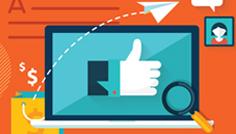 Facebook: Entenda por que sua página é fundamental para o seu negócio