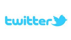 Tweets personalizados: aprenda passo a passo