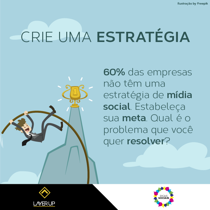 DS29.crieestrategia-01