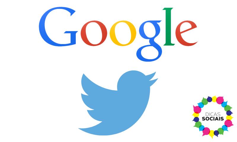 Twitter_Google4