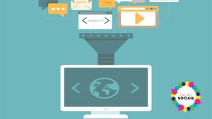 E-mail Marketing e Automação de Marketing: Entenda a diferença