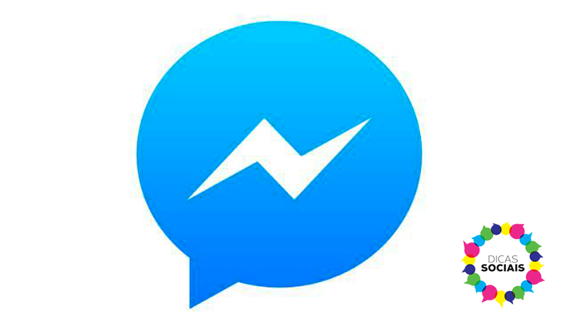 fb-messenger