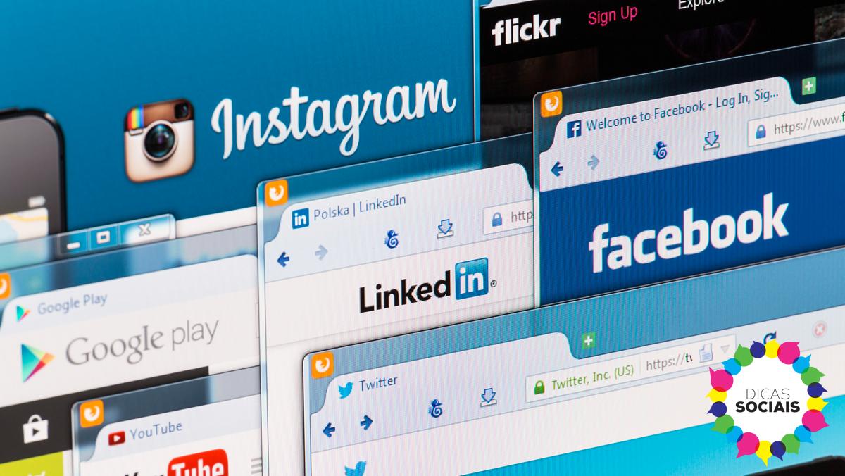 Mídias Sociais: 7 Passos para você fazer Publicações de Qualidade