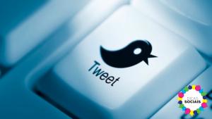 Twitter Ads - Tudo que você precisa saber - Dicas Sociais