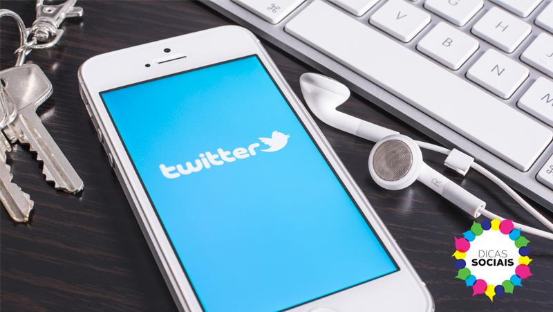 Twitter e Seo: O Casamento perfeito para sua empresa expandir na Rede Social