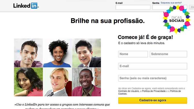 Linkedin_Print