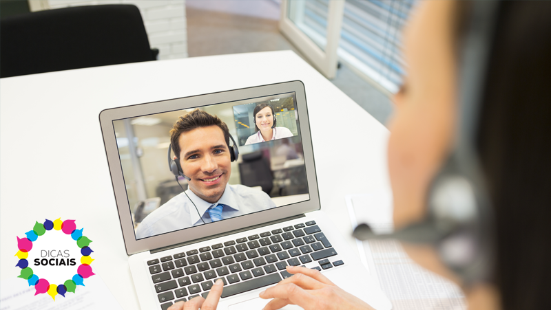 Skypeparaempresas