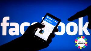 aumentar-a-participação-no-Facebook