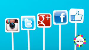 redes-sociais-importa
