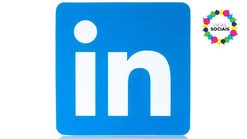 Linkedin: Otimize a Página da sua empresa