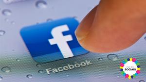 facebook para empresas - Dicas Sociais - layerUp agencia