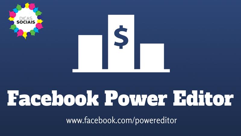 facebookpowe