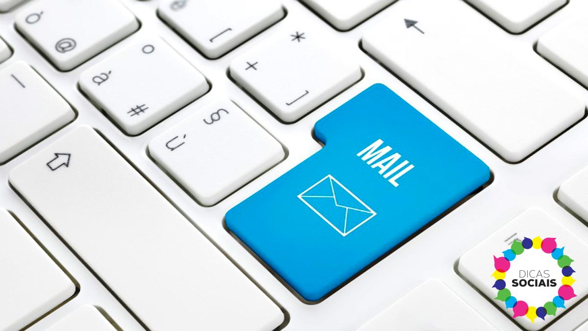 E-mail Marketing: Como fazer os clientes lerem e responderem