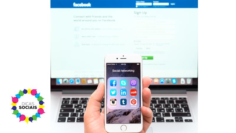 facebook-redessociais-layerup-dicas-sociais