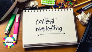 Marketing de Conteúdo: Seu forte aliado no pós-venda