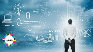 Marketing Digital: Conceitos básicos que você precisa saber
