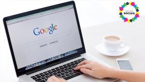 O Google + é uma rede social excelente para seu negócio, pois tem as características básicas de toda plataforma digital. Aprenda como usá-la corretamente.