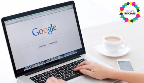Google +: Aprenda como usar