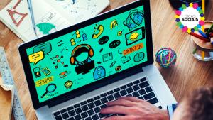 5 Dicas para a empresa que está começando na Mídia Social