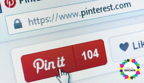 6 Dicas que provam o quanto o Pinterest ajuda a Vender Mais